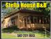 Stella House