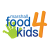 Marshall Food4Kids