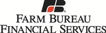 Farm Bureau Financial Services; Kevin Byers, Agent