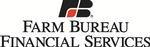 Farm Bureau Financial Services; Kevin Byers, Agent