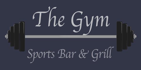 The Gym of Marshall, Inc.