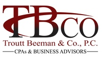 Troutt Beeman & Co., P.C.