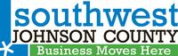 Southwest Johnson County EDC