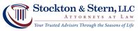 Stockton & Stern, Attorneys at Law