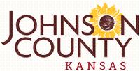 Johnson County Government