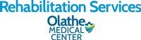 Olathe Health Rehabilitation Services - G