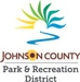 Johnson County Park and Recreation District