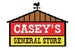 Casey's General Store, Inc. - Moonlight