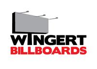 Wingert Billboard Company