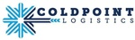 ColdPoint Logistics