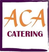 ACA Catering