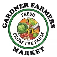 Gardner Farmers Market