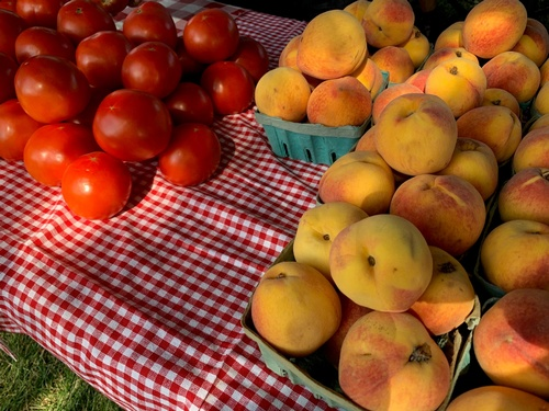 Gallery Image peaches%20and%20tomatoes.jpg