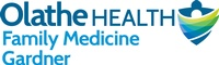 Olathe Health Family Medicine - Gardner