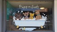 Pups-n-Suds