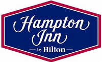 Hampton Inn and Conference Center