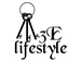 3E Lifestyle LLC