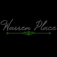 Warren Place Venue