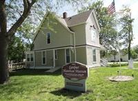 Gardner Historical Museum, Inc.