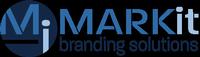 MARKit Branding Solutions
