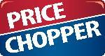 Cosentinos Price Chopper #117