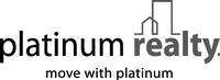 Sue Bates - Platinum Realty