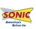 Sonic Drive-In of Gardner, KS