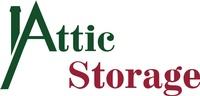 Attic Storage Gardner