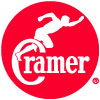 Cramer Products, Inc.