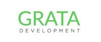 Grata Development