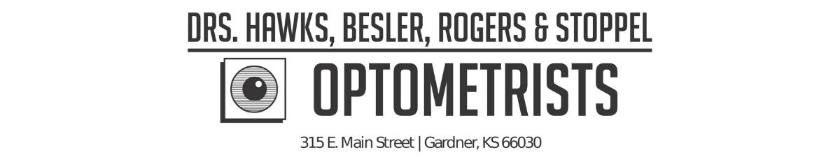 Drs. Hawks, Besler, Rogers & Stoppel, O.D