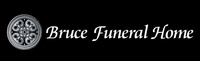 Bruce Funeral Home, Inc.