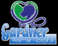 Gardner Animal Hospital