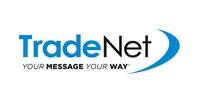 TradeNet Publishing, Inc.