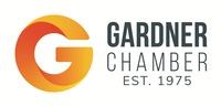 Gardner Chamber of Commerce