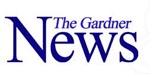 The Gardner News