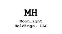 Moonlight Holdings, LLC