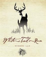 White Tail Run Winery, LLC