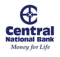 Central National Bank - Walmart