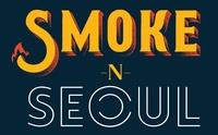 Smoke n Seoul