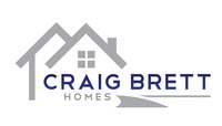 Craig Brett Homes, LLC