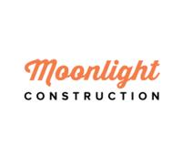 Moonlight Construction Inc.