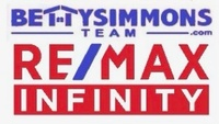 Diane Boyd-Betty Simmons/ReMax Infinity