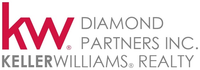 Keller Williams Diamond Partners Inc.