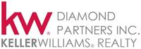 Keller Williams Diamond Partners Inc.