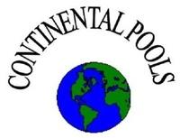 Continental Pools Inc