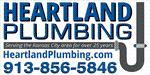 Heartland Plumbing Inc.