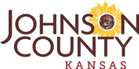 Johnson County Airport Commission