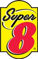Gardner Super 8