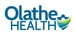 Olathe Health